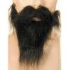 Beard & Mustache Set AB1613